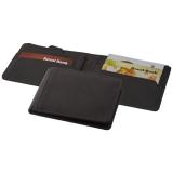 Marksman Portfel RFID Adventurer (13003700)