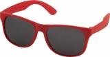 Okulary przeciwsłoneczne Retro - pełne (10050102)