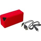 Głośnik bezprzewodowy (V3816-05)