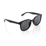 Ekologiczne okulary przeciwsłoneczne z włókien słomy pszenicznej (P453.911)