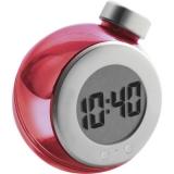 Zegar na biurko LCD (V3045-05)