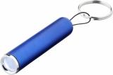 Breloczek do kluczy z podświetleniem logo Pull (10440005)