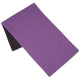 Ręcznik do fitnessu Alpha (12613505)