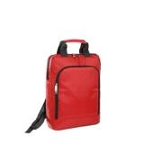 Plecak na laptopa (V4965-05)