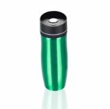 Air Gifts kubek termiczny 350 ml (V4988-06)