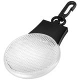 Światełko z odblaskiem Blinki (10420001)