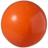 Piłka plażowa Bahamas (10037103)