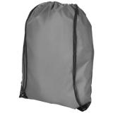 Plecak Oriole premium (11938505)