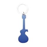 Brelok do kluczy, otwieracz do butelek gitara elektryczna (V4756-04)
