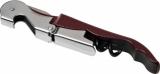 Nóż kelnerski Bowi (11271805)