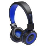 Bezprzewodowe słuchawki nauszne (V3803-11)