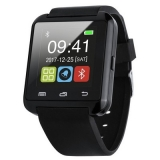 Zegarek wielofunkcyjny Bluetooth (V3533-03)