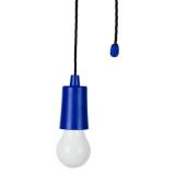 Air Gifts wisząca lampka żarówka 0,3 W (V9485-04)