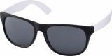Okulary przeciwsłoneczne Retro (10034403)
