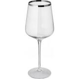 Zestaw kieliszków do wina Ferraghini z logo (F22766)