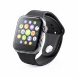 Monitor aktywności, bezprzewodowy zegarek wielofunkcyjny (V0142-03)