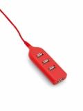 Hub USB (V3240-05)
