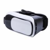 Okulary wirtualnej rzeczywistości (V3543-03)