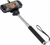 Uchwyt do selfie (V3487-03)
