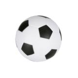 Antystres piłka nożna (V4010-00/A)