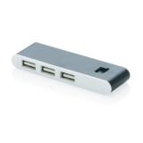 Hub USB typu C (P308.011)