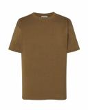 T-shirt dla dzieci 150 KHAKI (TSRK 150 KH)