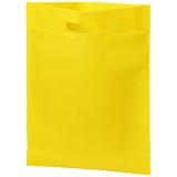 Duża torba konferencyjna Freedom (12037707)