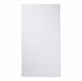 TUVA Ręcznik plażowy. z logo (MO8280-06)
