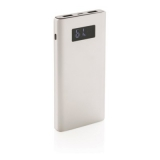 Power bank 10000 mAh, funkcja Quick Charge (P324.944)