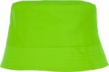 bialy, kapelusz przeciwsloneczny dla dzi (38672680)