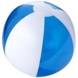 Piłka plażowa Bondi (19538621)