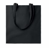 COTTONEL COLOUR ++ Bawełniana torba na zakupy  (MO9846-03)