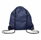 SHOOP Plecak z linką z nadrukiem (MO7208-04)