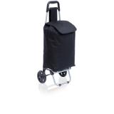 Wózek na zakupy (V7524-03)