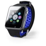 Monitor aktywności, bezprzewodowy zegarek wielofunkcyjny (V3902-11)