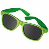 Okulary przeciwsłoneczne z logo (5875829)
