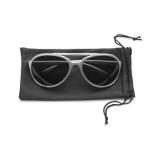 Okulary przeciwsłoneczne (V6487-32)