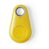 Wykrywacz kluczy Bluetooth (V3538-08)