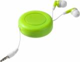 Słuchawki douszne Reely (10823504)