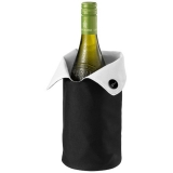 Paul Bocuse Kieszeń chłodząca do wina Noron  (11265400)