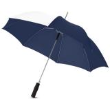 Automatycznie otwierany parasol Tonya 23&quot (10909903)