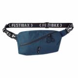 FESTIBAX BASIC Festibax&reg Basic  (MO9906-04)