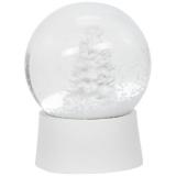 Kula śnieżna (10248700)