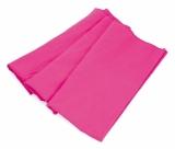 Ręcznik (V7681-21)