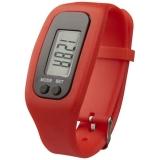 Zegarek z krokomierzem Get-Fit (12613102)