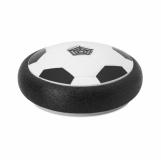 HOVER Hover Ball z logo (MO9353-33)