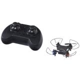 Avenue Zdalnie sterowany mini drone z kamerą (12371700)