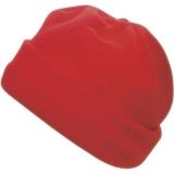 Kapelusz filcowy (V7014-05)