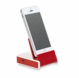 Hub USB, stojak na telefon (V3318-05)