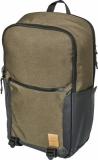 "AVENUE Plecak na laptopa 17"" Datson (12042900)"